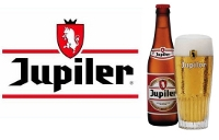 jupiler bier.jpg